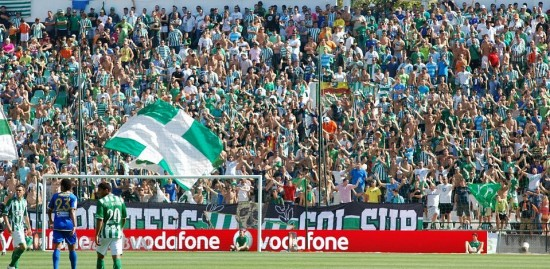 Supporters-Gol-Sur-