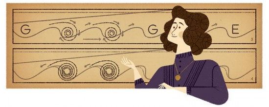 hertha-marks-ayrtons-162nd-birthday-google-doodle-800x320